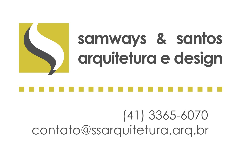 Samways&Santos